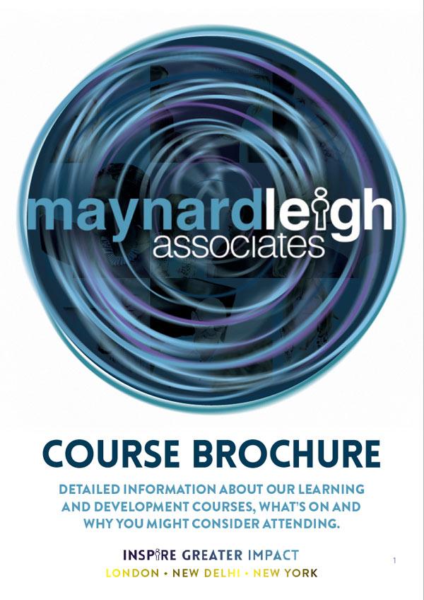 Maynard Leigh 7